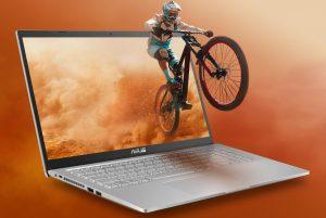 لپ تاپ ASUS X515 j