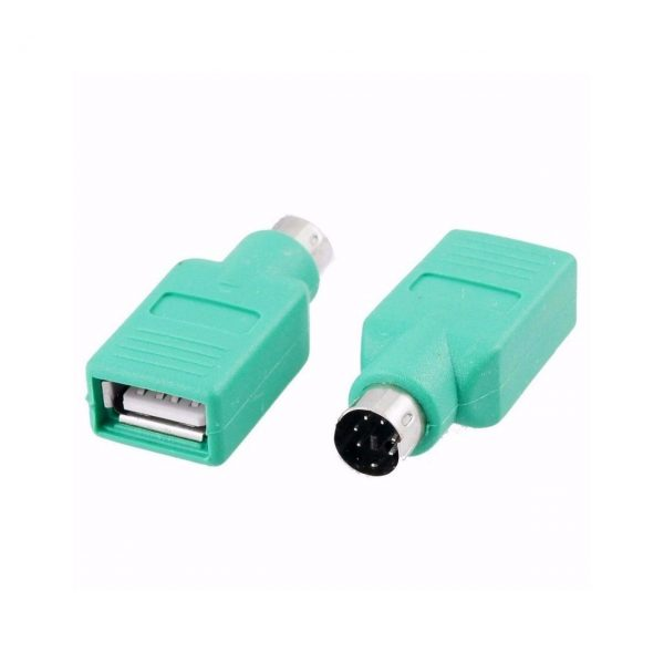 FEMALE_USB_TO_PS2_MALE_ADAPTER_Digik_ir_0332_1